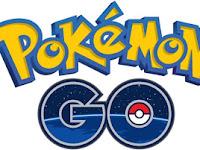 Download Pokémon GO versi 0.39.1 Apk Terbaru