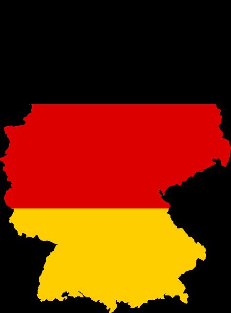 Germany Kodi Addon