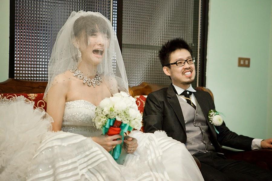 婚禮場地租借佈置價錢推薦台北出租