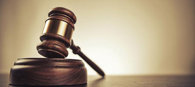 Sucesores mortis causa y Derecho civil