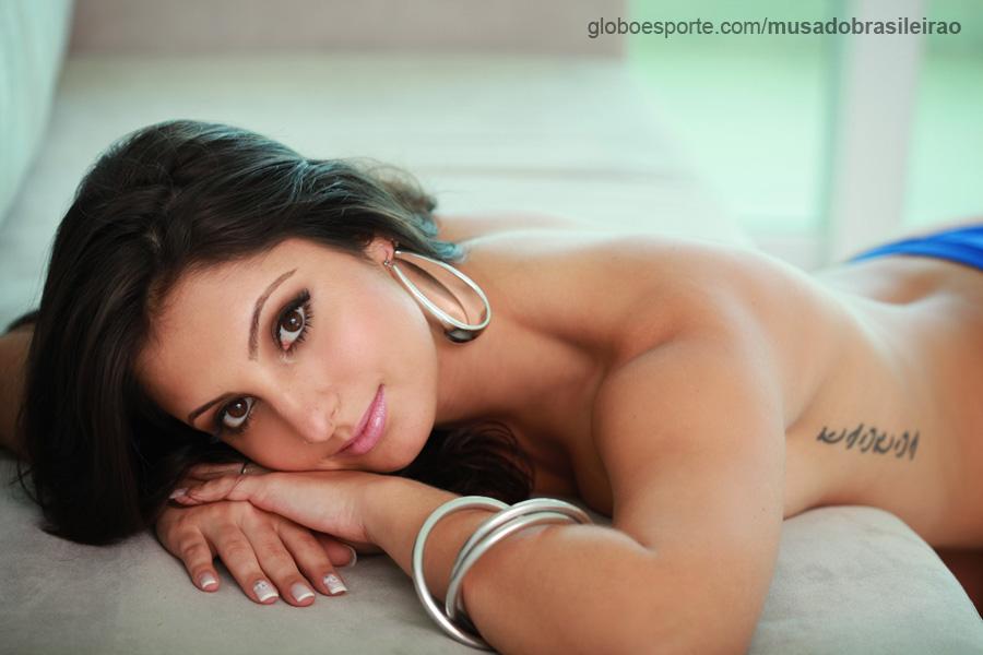 Renata Robini - Galeria 2 Foto 1