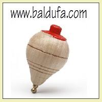 http://baldufa.com/