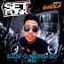 SET FUNK 2019 - DJ CR7