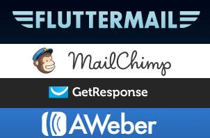El uso de un 'autoresponder' para automatizar los emails de respuesta es ideal para programar el envío del regalo/cebo