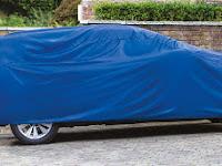 Cara Memilih Asuransi Mobil Terpercaya