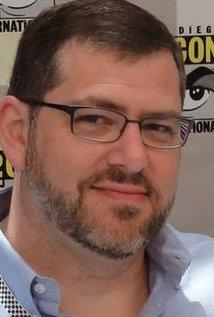 Matt Wayne. Director of Scooby-Doo! and WWE: Curse of the Speed Demon