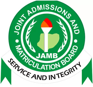 UTME 2019: JAMB Gives Update On Results