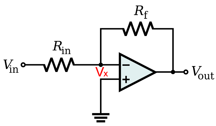Sistem Isyarat Elektronik - Operational Amplifier Op-Amp