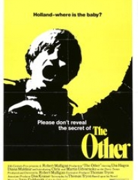 The Other | Bmovies