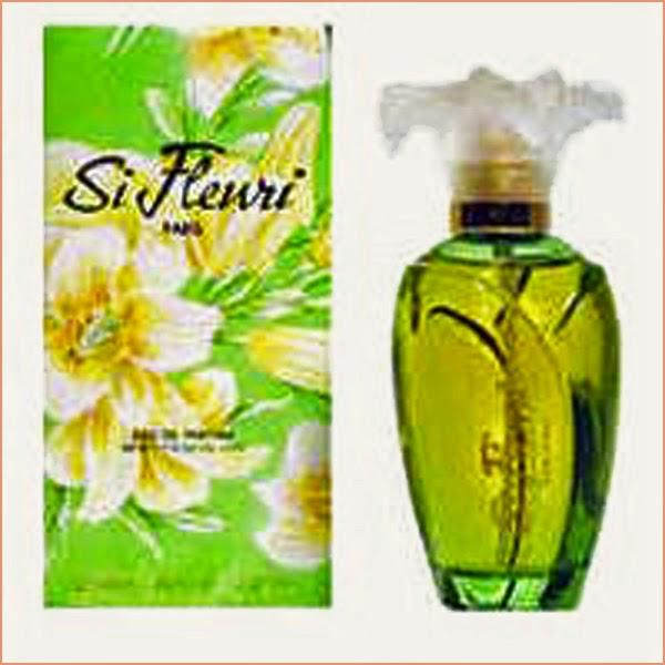 perfume jimmy choo