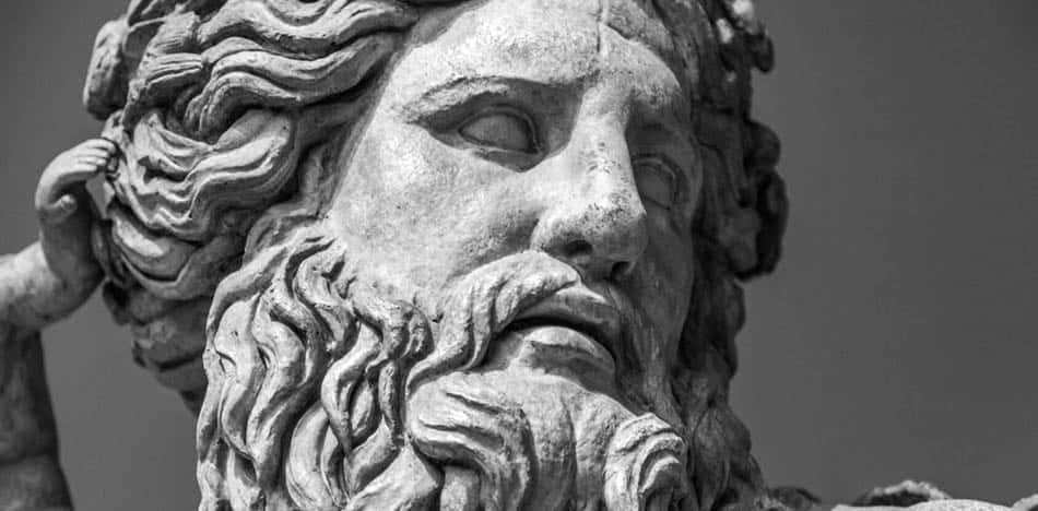 THE, yunan mitolojisi, Truva savaşı, Odisseas, Odysseus, İlyada, Truva savaşı ve Odisseas, mitoloji, Epeius, Tenedos, Atina, Rahip Laocoon, Tahta at,