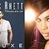 Lirik Lagu Thomas Rhett - Playing With Fire ft. Jordin Sparks dan Terjemahannya