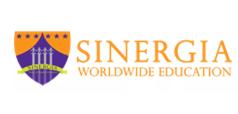 Loker Surabaya di PT. Sinergia Internasional Edutama Juli 2018
