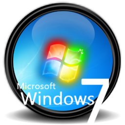 Windows 7 Final Remix