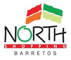 Escolhidas as 10 homenageadas do Troféu Mulher North Shopping Barretos 2017