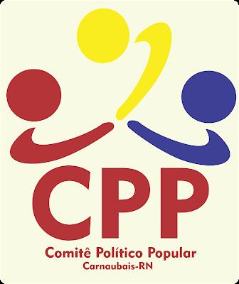 CARNAUBAIS PARA TODOS: Entenda a importância do Comitê Político ...