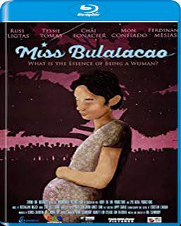 Miss Bulalacao (2015)