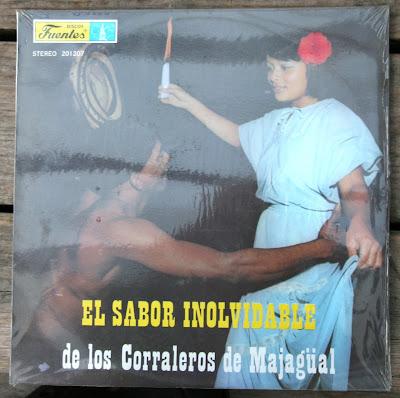 corraleros-sabor_inolvidable-voor.JPG
