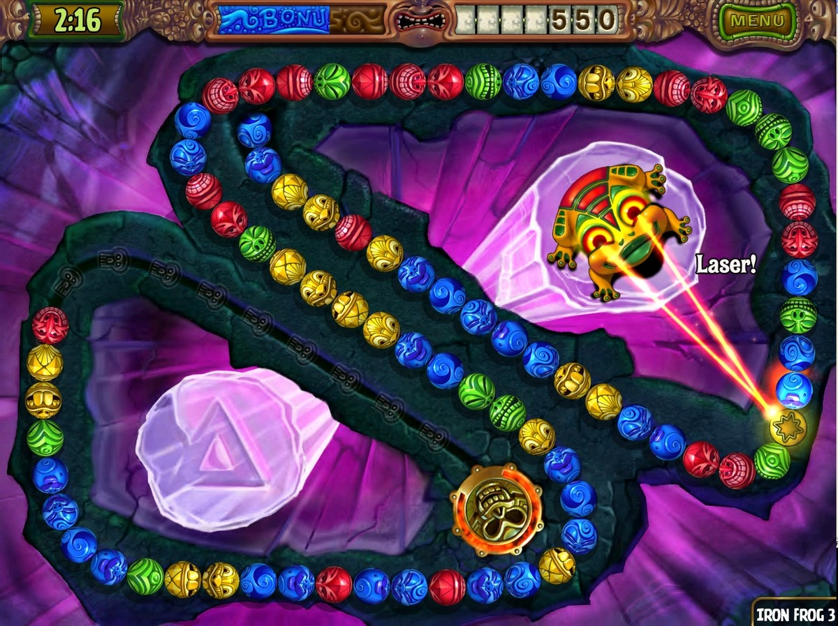 download game zuma zuma gratis