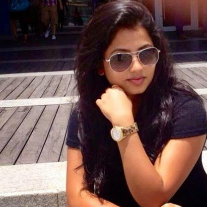 Navya Swamy Vani Rani