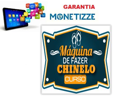 https://app.monetizze.com.br/r/ARF195620/?u=FK2502