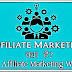 Affiliate Marketing kya hai - 5 Best Affiliate marketing Websites
