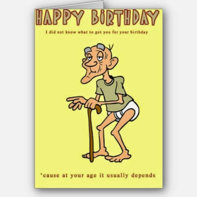 Funny Picture Clip Funny Pictures Anniversary Quotes: Funny Birthday Pictures Images