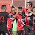 Melgar Vs Sport Huancayo ON LINE EN VIVO torneo descentralizado peruano ultima fecha hora y canal