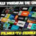 BAIXAR Novo APP de TV Online + Filmes e SERIES 2020 [Julho] Para celulares Android | TV a Cabo no ANDROID