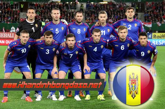 Moldova vs Thổ Nhĩ Kỳ 1h45 ngày 11/9 www.nhandinhbongdaso.net