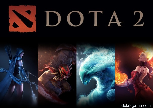 2011-08-21 | DotA Hubs