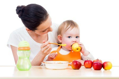 Cara Ampuh Mengatasi Anak Susah Makan Sayur dan Buah