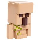 Minecraft Iron Golem Large Mini Figures Figure