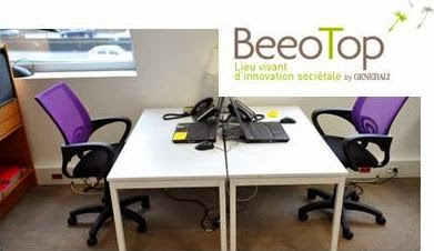 BeeoTop Paris