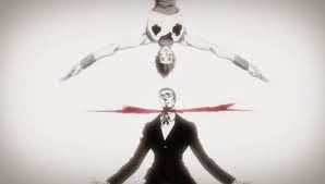 Gotoh's death, Gotoh, Hisoka, Gotoh vs Hisoka, Hunter x Hunter, 13th Hunter Chairman Election Arc, Killua Zoldyck, Zoldyck butlers