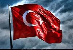 اساسيات اللغة التركية للمبتدئين