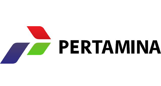 Lowongan Kerja Pertamina Internship 2017 - Batch 2 Lokasi Tes Jakarta