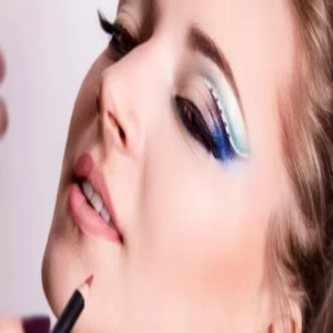 Makyaj Nedir, Makyajın Tarihçesi ve Çeşitleri