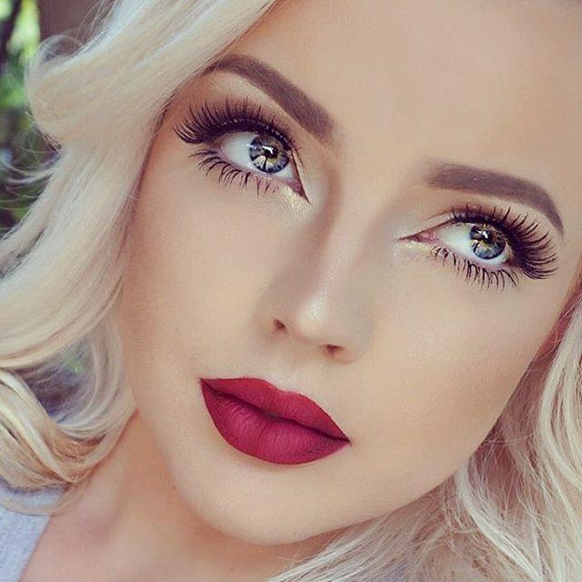 Muitas blogueiras gringas adoram usar truques incríveis para deixar a maquiagem ainda mais linda e estilosa. Mas nem sempre conseguimos identificar esses truques milagrosos. Pensando nisso, separei alguns truques mais utilizados pelas gringas e vou compartilhar com você.