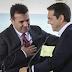 Σκάνδαλο! – Η τύχη της Μακεδονίας κρίθηκε σε 15 λεπτά – Ιδού γιατί είναι άκυρη η «Συμφωνία των Πρεσπών»