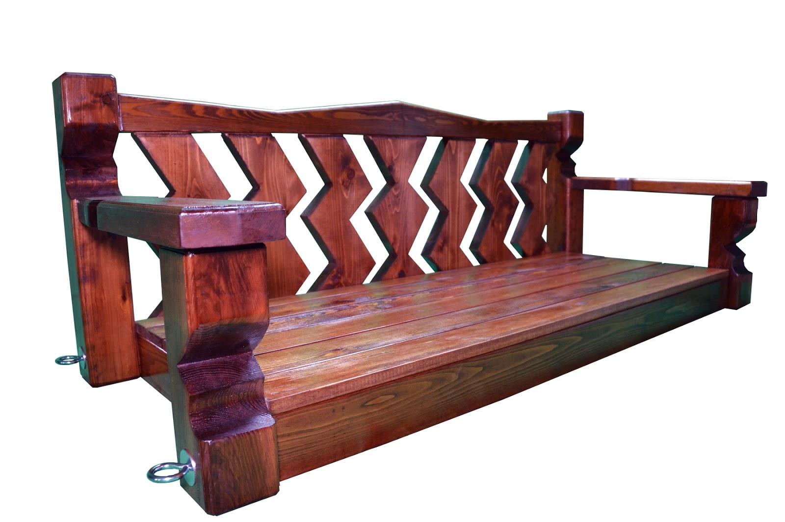 Porch And Patio Swings For Sale In Marietta Ga