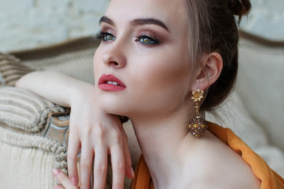 www-healthcornerforall-7 Tips for Healthy &Glowing Skin in Summer Season /Easy tips for Healthy skin