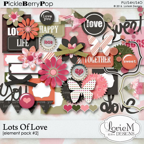 http://www.pickleberrypop.com/shop/product.php?productid=42484