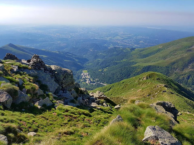 Monte Tovo Alpi Biellesi Ph:Silvia CRUTTO