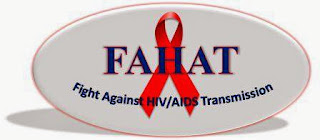 In Kaduna 72% adolescent girls infected with HIV/AIDS don't know their status