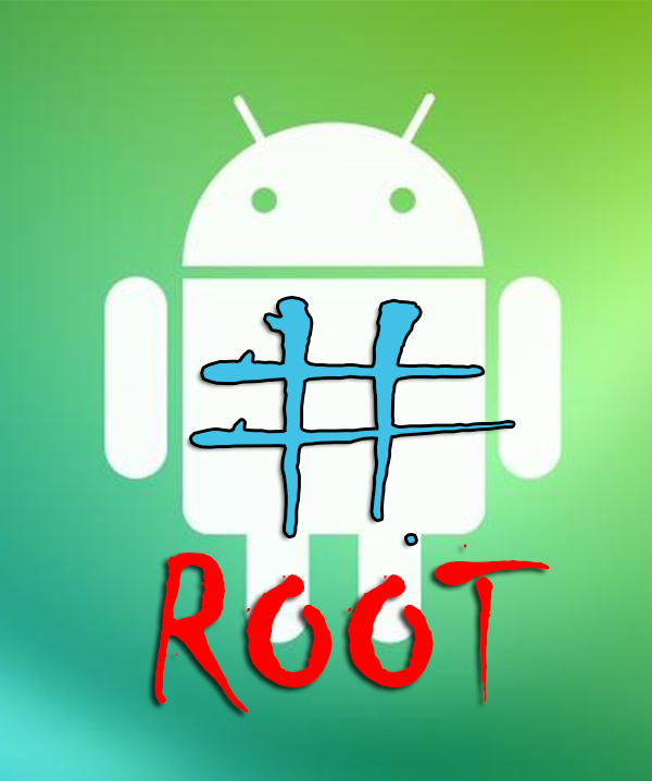 File Root Samsung Galaxy S6 Edge G925A AT&T All Android 5 1