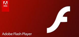 Adobe Flash Player 23.00.185 Final FREE Download