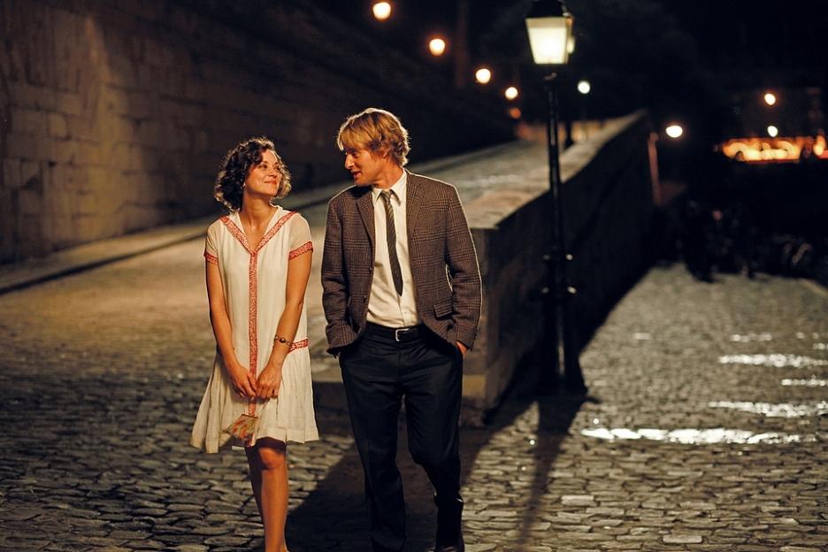 Kategória:Párizsban játszódó filmek