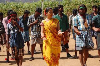 Idhellam Oru Polapuda Tamil Movie Stills .COM 0042.JPG