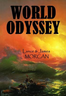 https://www.amazon.com/World-Odyssey-Duology-Book-ebook/dp/B00HHVOMO0/ref=la_B005ET3ZUO_1_4?s=books&ie=UTF8&qid=1508706645&sr=1-4&refinements=p_82%3AB005ET3ZUO